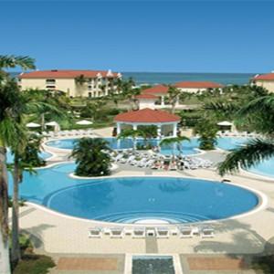 paradisus-princesa-del-mar-cuba-honeymoons-aerial-view