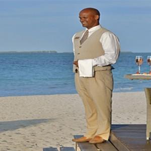 paradisus-princesa-del-mar-cuba-honeymoons-butler-service
