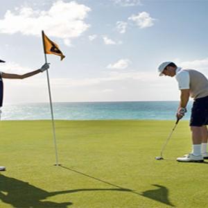 paradisus-princesa-del-mar-cuba-honeymoons-golf
