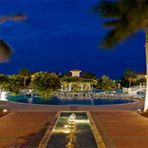 paradisus-princesa-del-mar-cuba-honeymoons-hotel-exterior