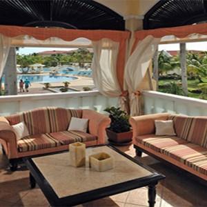 paradisus-princesa-del-mar-cuba-honeymoons-lobby