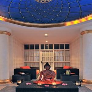 paradisus-princesa-del-mar-cuba-honeymoons-spa-interior