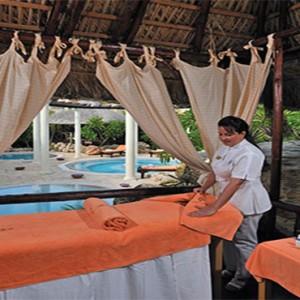 paradisus-princesa-del-mar-cuba-honeymoons-spa-massage