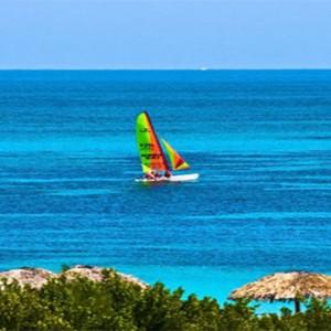 paradisus-princesa-del-mar-cuba-honeymoons-varadero-beach