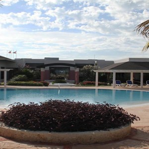 pool-3-melia-buenavista-cuba-honeymoon-packages
