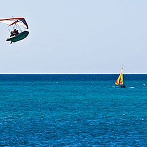 watersports-pardisus-rio-de-oro-resort-spa-cuba-honeymoon