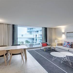adina-apartment-hotel-bondi-beach-australia-honeymoon-packages-1-bedroom-apartment