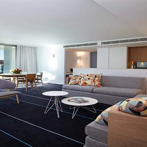 adina-apartment-hotel-bondi-beach-australia-honeymoon-packages-3-bedroom-apartment