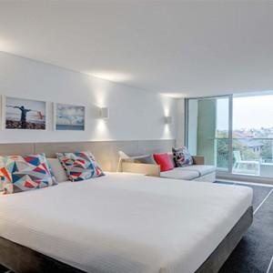 adina-apartment-hotel-bondi-beach-australia-honeymoon-packages-studio-room