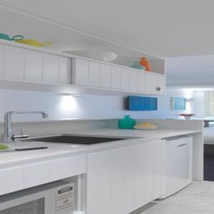 adina-apartment-hotel-bondi-beach-australia-honeymoon-packages-apartment-kitchen