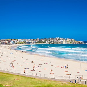 adina-apartment-hotel-bondi-beach-australia-honeymoon-packages-bondi-beach
