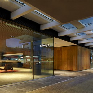 adina-apartment-hotel-bondi-beach-australia-honeymoon-packages-entrance