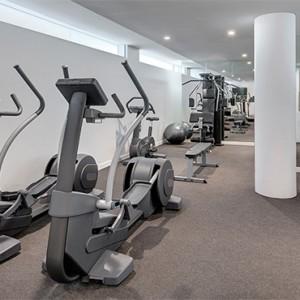adina-apartment-hotel-bondi-beach-australia-honeymoon-packages-fitness