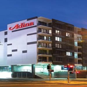 adina-apartment-hotel-bondi-beach-australia-honeymoon-packages-hotel-exterior