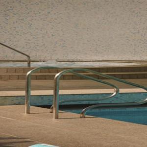 adina-apartment-hotel-bondi-beach-australia-honeymoon-packages-jacuzzi
