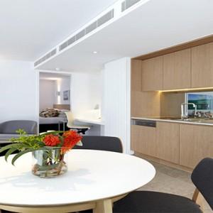 adina-apartment-hotel-bondi-beach-australia-honeymoon-packages-kitchen-living