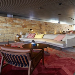 adina-apartment-hotel-bondi-beach-australia-honeymoon-packages-lobby-lounge