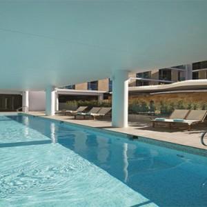 adina-apartment-hotel-bondi-beach-australia-honeymoon-packages-pool