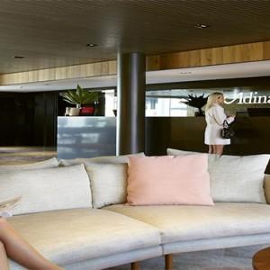 adina-apartment-hotel-bondi-beach-australia-honeymoon-packages-reception lobby