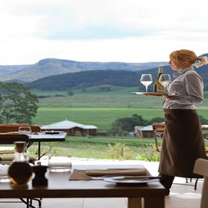 emirates-one-only-wolgan-valley-australia-honeymoon-packages-the-country-kitchen