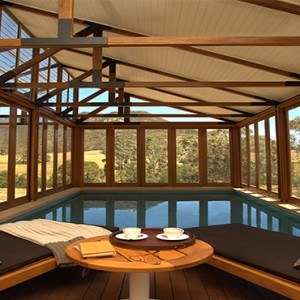 emirates-one-only-wolgan-valley-australia-honeymoon-packages-wollemi-villas-pool