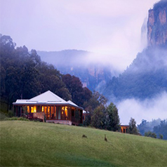 emirates-one-only-wolgan-valley-australia-honeymoon-packages-thumbnail