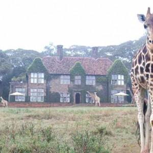 giraffe-giraffe-manor-luxury-kenyan-honeymoon-packages