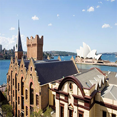 holiday-inn-old-sydney-australia-honeymoon-packages-thumbnail