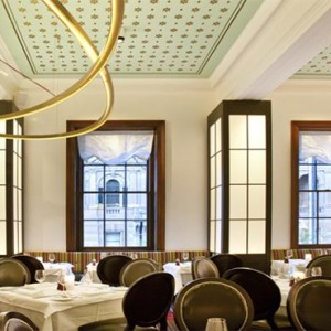 intercontinental-sydney-australia-honeymoon-packages-117-dining
