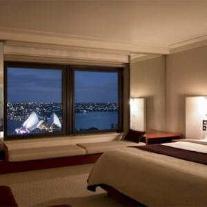intercontinental-sydney-australia-honeymoon-packages-classic-rooms