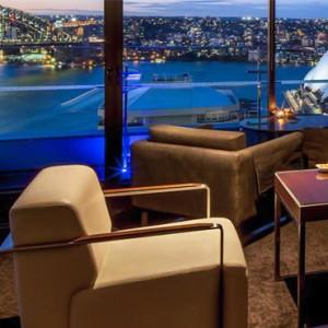 intercontinental-sydney-australia-honeymoon-packages-executive-rooms