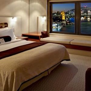 intercontinental-sydney-australia-honeymoon-packages-suites1