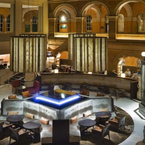 intercontinental-sydney-australia-honeymoon-packages-the-cortile
