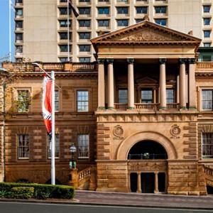 intercontinental-sydney-australia-honeymoon-packages-hotel-exterior