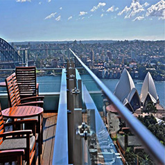 intercontinental-sydney-australia-honeymoon-packages-thumbnail