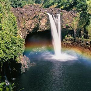 kilauea-hospitality-group-canada-and-hawaii-multi-centre-honeymoon-package-luxury-hawaii-honeymoons