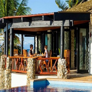 matamanoa-island-resort-fiji-honeymoon-packages-vale-ni-biau