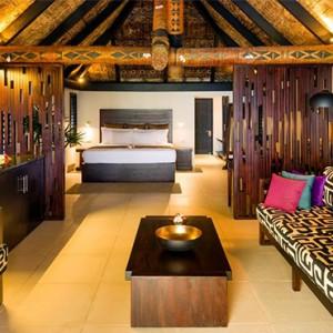 matamanoa-island-resort-fiji-honeymoon-packages-beachfront-bures-living-room
