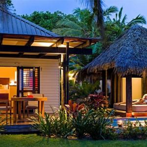 matamanoa-island-resort-fiji-honeymoon-packages-beachfront-villas-exterior