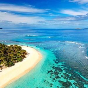 matamanoa-island-resort-fiji-honeymoon-packages-island