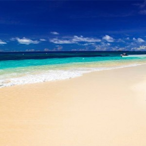 matamanoa-island-resort-fiji-honeymoon-packages-island-paradise