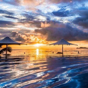 matamanoa-island-resort-fiji-honeymoon-packages-sunrise