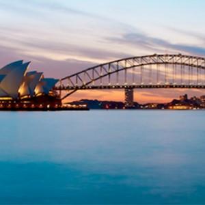 parkroyal-darling-harbour-australia-honeymoon-packages-harbour