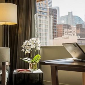 parkroyal-darling-harbour-australia-honeymoon-packages-premier-room-1
