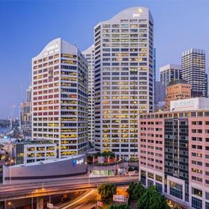 parkroyal-darling-harbour-australia-honeymoon-packages-exterior