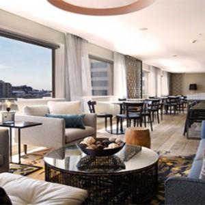 parkroyal-darling-harbour-australia-honeymoon-packages-room