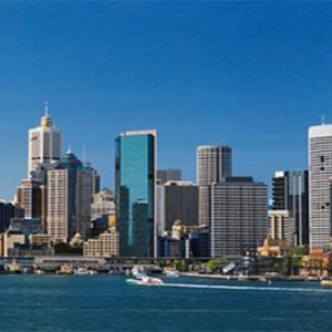 parkroyal-darling-harbour-australia-honeymoon-packages-sydney