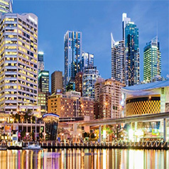 parkroyal-darling-harbour-australia-honeymoon-packages-thumbnails