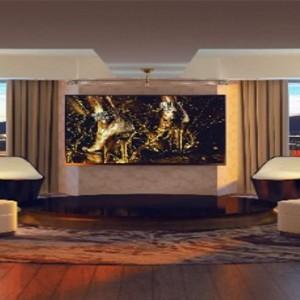 planet-hollywood-las-vegas-honeymoon-packages-apex-suite-1-king-strip-view