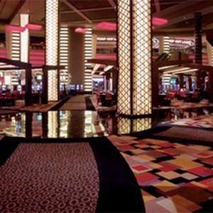 planet-hollywood-las-vegas-honeymoon-packages-casino